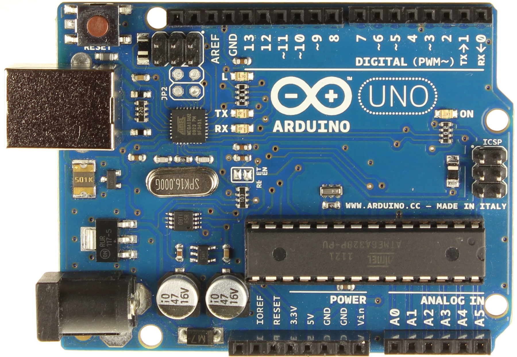 likewise Arduino likewise Imag as well Arduino Mega R Pic X W moreover Af F Eec E Dbd A A Dd F. on arduino uno pinout