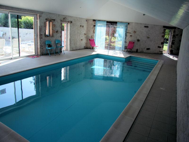 Exercices - Combien de temps pour chauffer une piscine ...
